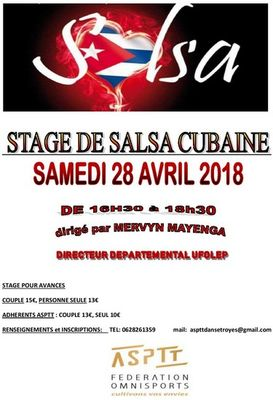 28 avril STAGE SALSA POUR AVANCES sit.jpg