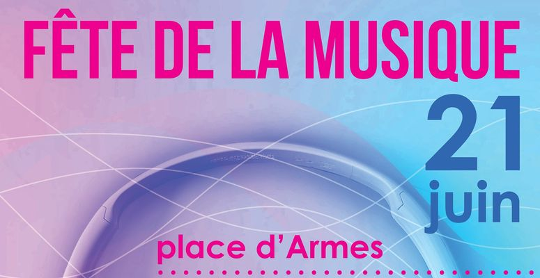 fête-musique-valenciennes-2019.jpg