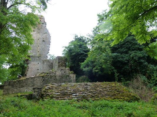 Saint-martin-sous-montaigu-chateau-ruines-2013-IP (1).JPG