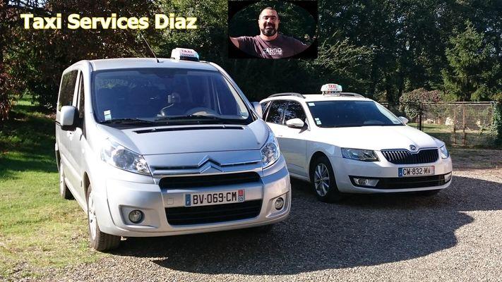 service Diaz 4.jpg