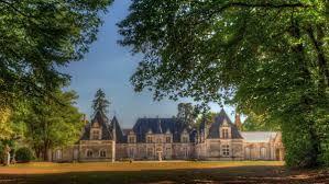 Château de Villesavin.jpeg