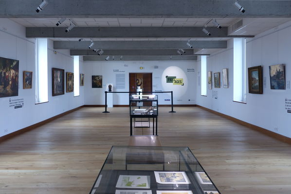 Musée PAH 2019 ©MuséePAH (12).JPG