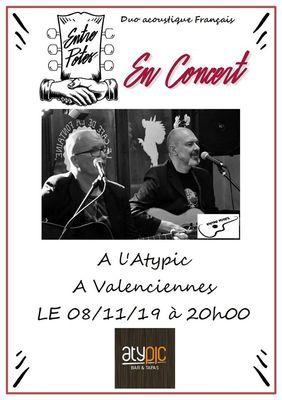 concert-atypic-bar.jpg