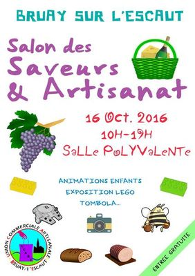 salon-saveurs-artisanat-bruay-valenciennes-tourisme.jpg