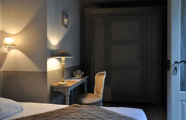 tn_La maison Douce St martin de Ré - Chambre Prestige (9).jpg