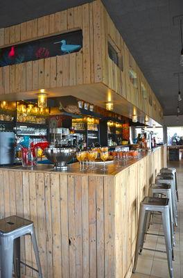 Restaurant La Plage - Rivedoux (9).jpg