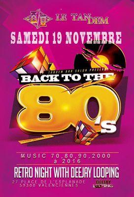 back-to-the-80-tandem-valenciennes-tourisme.jpg