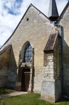 Eglise Saint-Donat.JPG