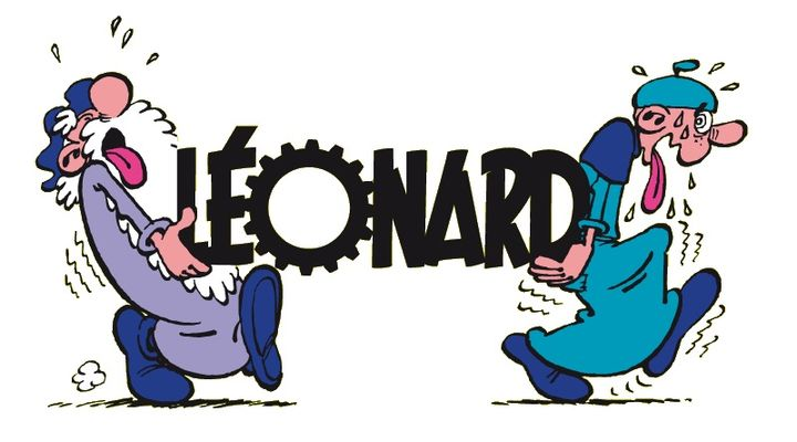 Leonard_serie_tv_bd_logo.jpg
