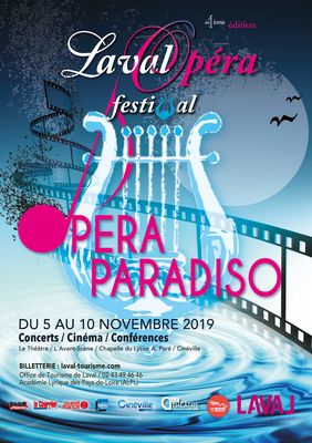 A5 Laval opera 2019 (juin 2019)_Page_1.jpg