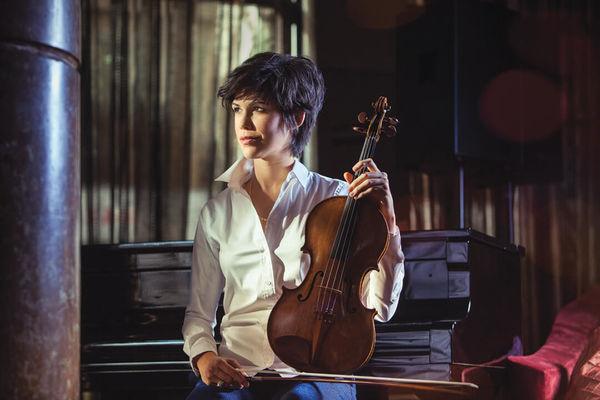 Isabel-Villanueva-©-DR.jpg