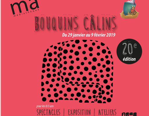 bouquins calins-1.jpg