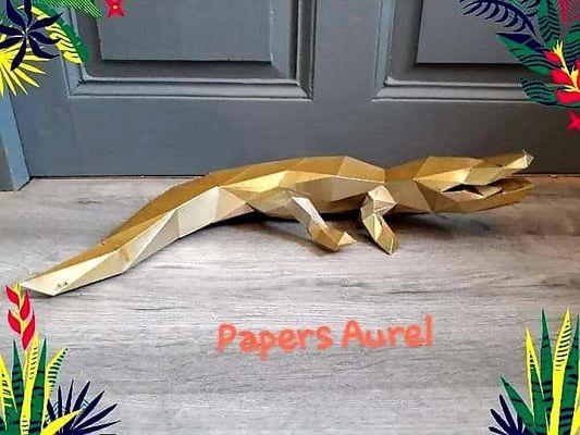 Expo Aurélie HUBERT.jpg