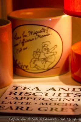 TLC Gîtes-mug-sit.jpg