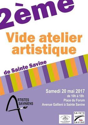 20 mai Ste Savine vide atelier 2017 Sit.jpg