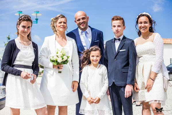 victoria-facella-photographie-photographe-mariage-chic-elegant-sobre-lumineux-épuré-naturel-pastel-la-rochelle-espérance-marsilly-andilly-17-ilederé-ile-de-re-poitou-charente-martime-16.jpg