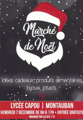 07.12.18 Marché de Noël Capou.jpg