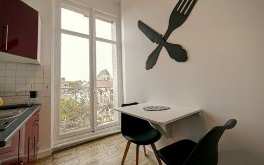 cuisine espace déjeuner.jpg