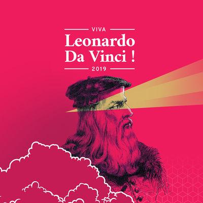 leonardo2.jpg