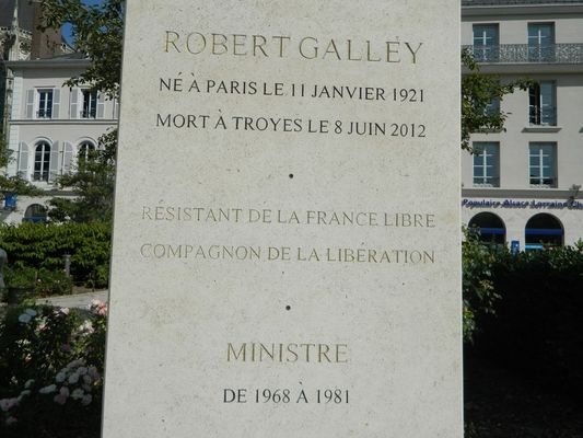 Robert Galley © AL - Troyes Champagne Tourisme.JPG