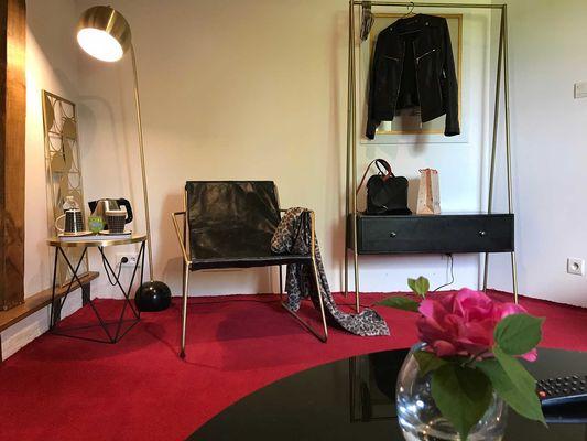 La-Levraudiere-chambre-d'hotes-L'Authentique.jpg