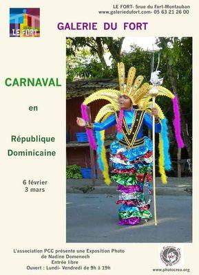 06.02.20 au 03.03.20 carnaval.jpg