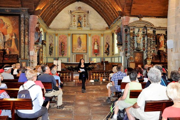 Eglise Saint-Barnabé.jpg