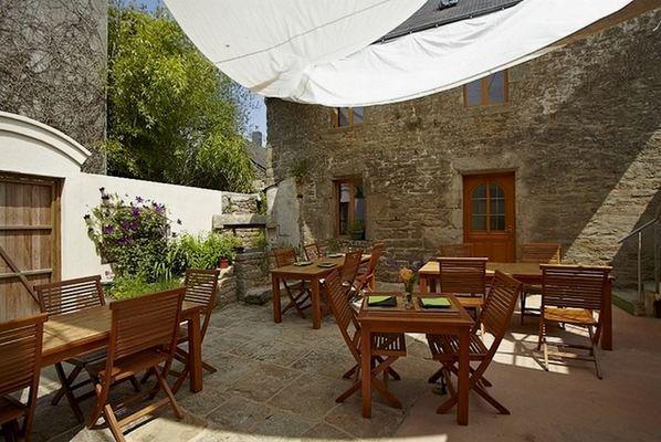 Restaurant_LeThonQuiRit_LeFaouet (6).jpg