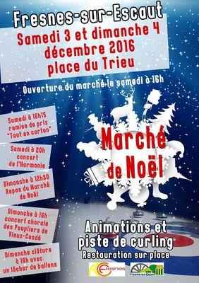 marche-noel-fresnes-valenciennes-tourisme.jpg