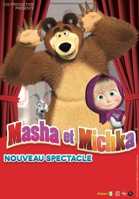 masha & michka.jpg