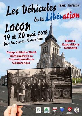 Les véhicules de la Libération.jpg