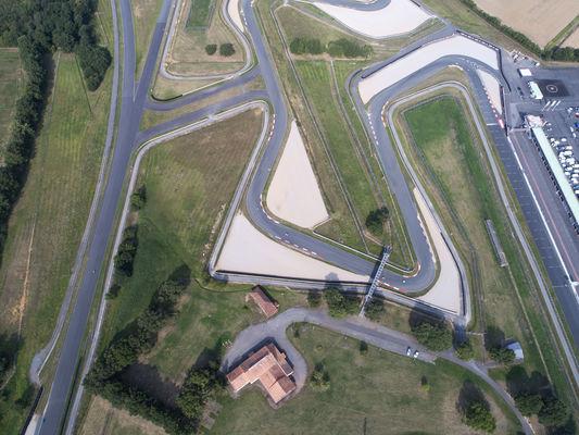 Circuit du val de Vienne - Le Vigeant - ©Momentum Productions (4).jpg