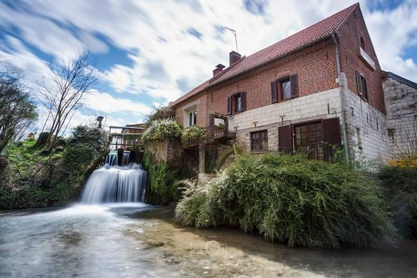 Taverne du moulin-Sébastien CROËS CRËOS Photographie.jpg