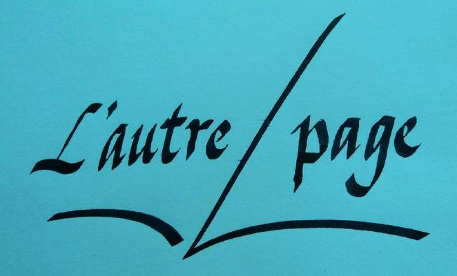 Lautre-Page.jpg