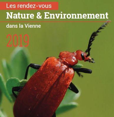 Nature_et_Environnement pour SIT.jpg