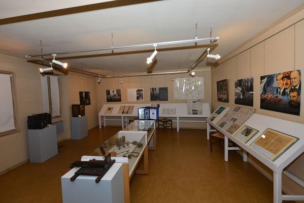 Musée résistance.JPG
