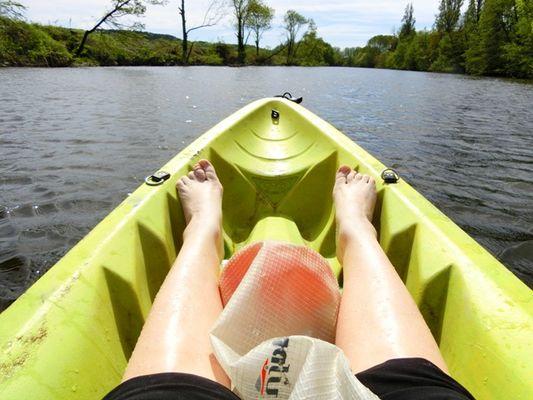 Sortie_canoe__La_Fourmy_Angles_sur_l_Anglin_La_Roche_Posay (2).JPG