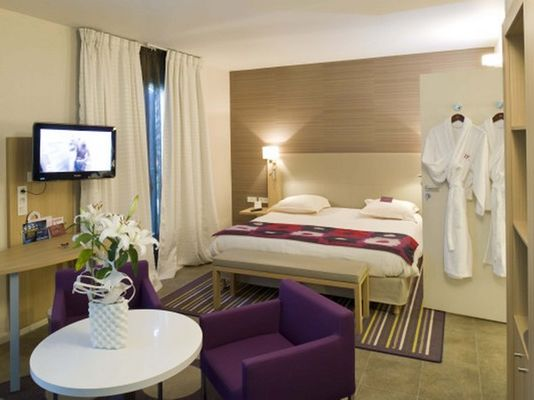 Mercure Hôtel La Cité Carcassonne (2).jpg