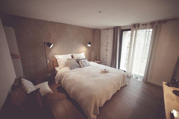 chambroutet-chambres-dhotes-la-belle-lurette-chambre-argile1.jpg