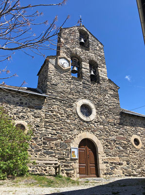 église Latour de Carol.jpg