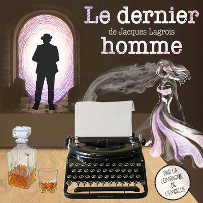 05.10.2019 Dernier homme.jpg