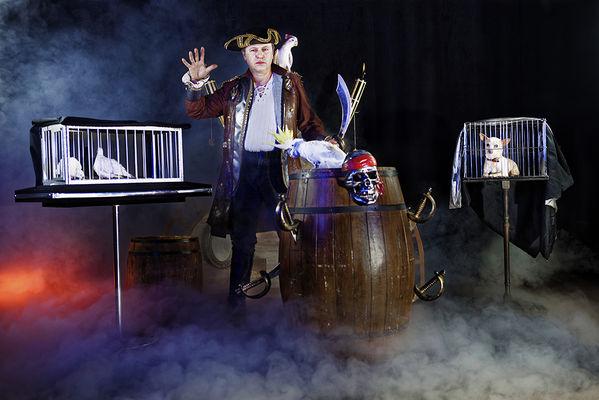 01_les_pirates_magiciens.jpg