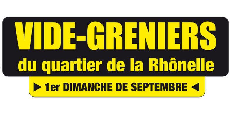 Vide-grenier-de-la-Rhonelle-valenciennes-tourisme.jpg