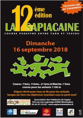 16.09.2018 La Sapiacaine.jpg