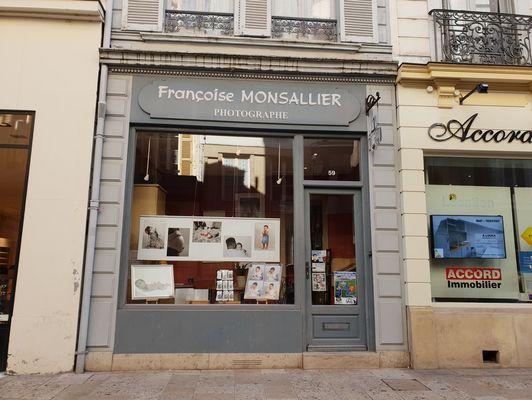 Françoise Monsallier © AL - Troyes Champagne Tourisme (3).jpg