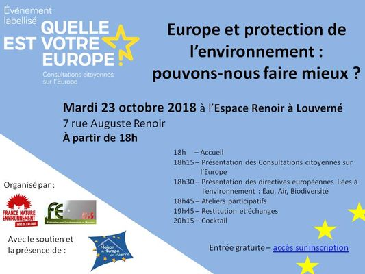 Invitation_soiree_Europe_Louverne_2018-10-23.jpg