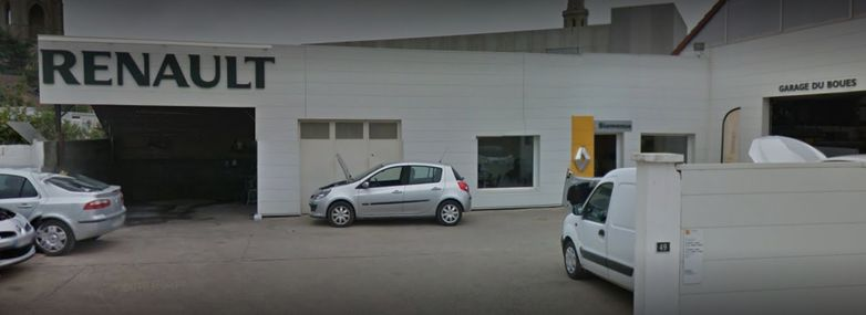 Garage du Bouès Marciac.jpg