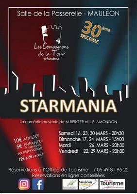 190316-starmania-affiche.jpg