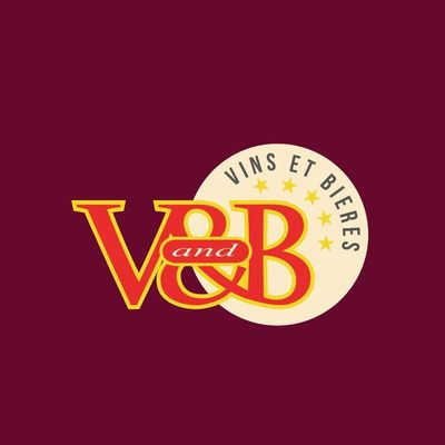 logo-VandB-vins-bières-valenciennes.jpg