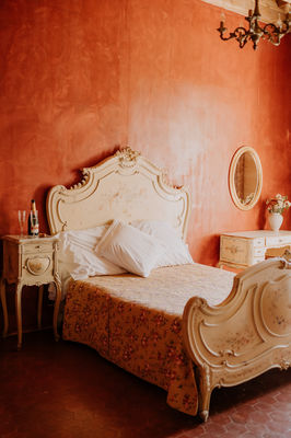 Domaine-du-petit-mylord-mariage-chambre.1.jpg